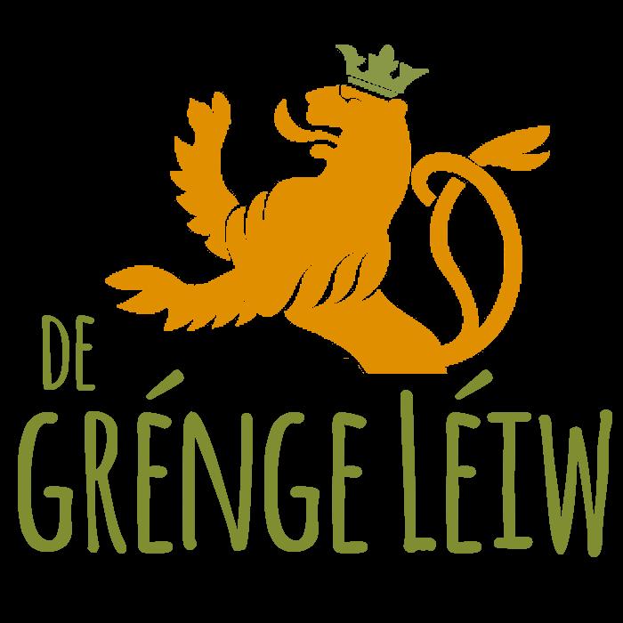 grénge léiw